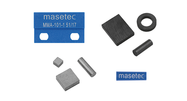 Magnets & Magnet Assemblies